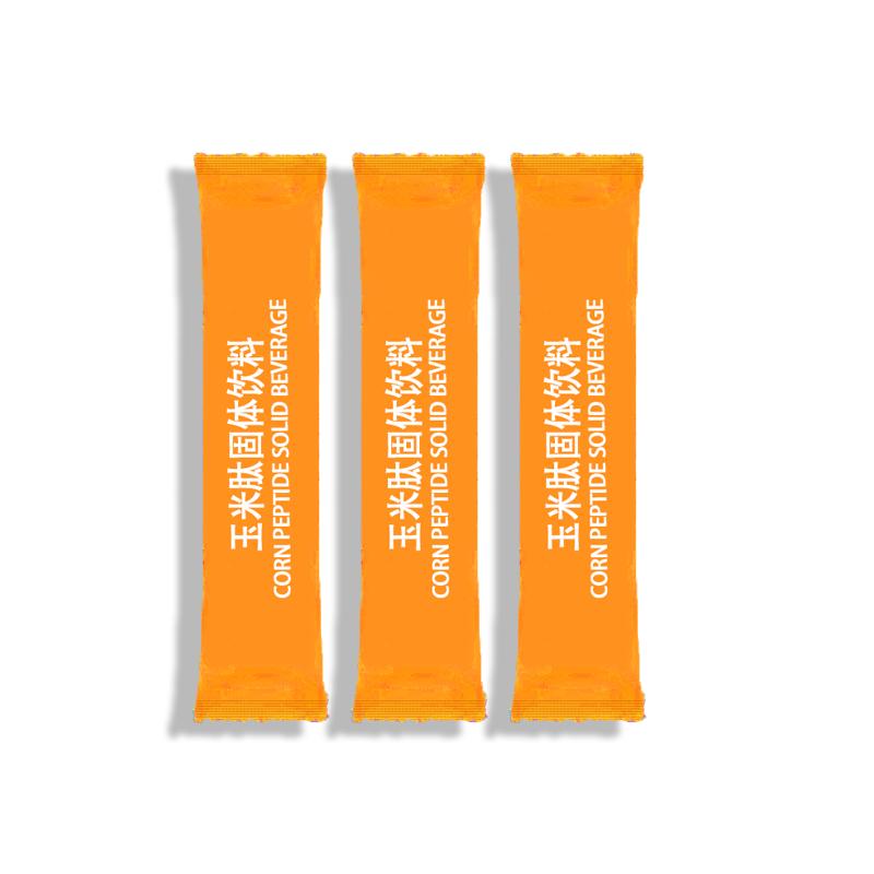 玉米肽粉OEM代加工