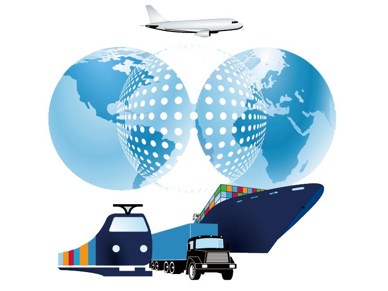 出口港口FOB国内任何港口  CIF 世界任何港口