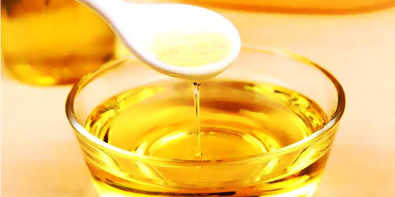 亚麻籽油1.jpg