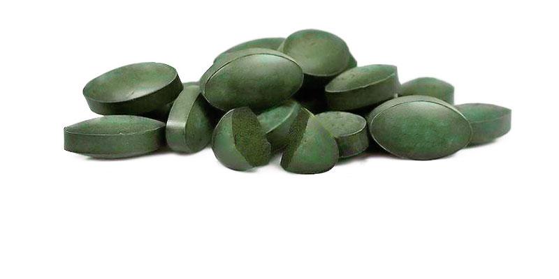 螺旋藻压片糖果.jpg