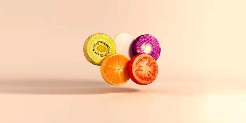 果蔬纤维.jpg