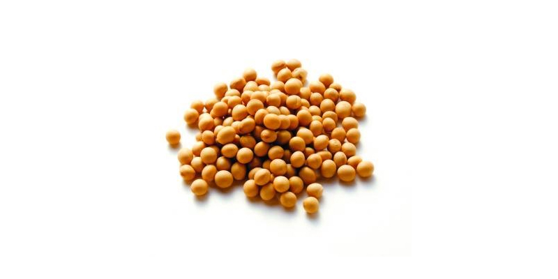 黄酮甙有什么作用_大豆异黄酮片是什么有哪些功效